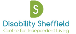 disability_sheffield.jpg