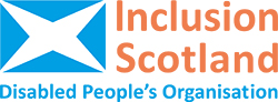 inclusion_Scotland_Small.jpg