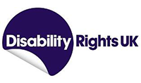 Disability-Rights-UK-Email-logo.png