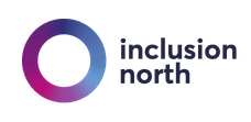 Inclusion_North_logo.png