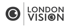London_Vision_Logo.png