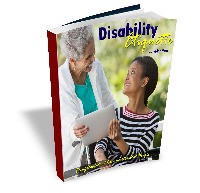 disability_etiquette_-_with_logo_2_3d_-%281%29___medialibrary_original_200_193.jpg