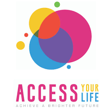 Access-your-life.png