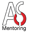 AS-Mentoring-Logo.png