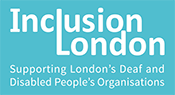inclusion-london-logo-main.png