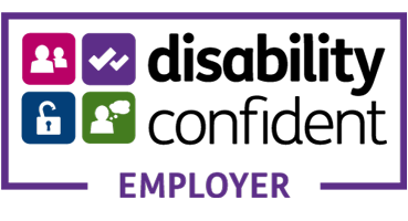 Disability-Confident.png