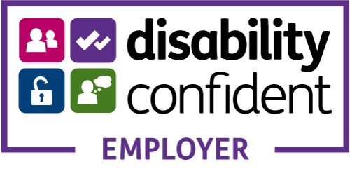 Disability-Confident-Employer-logo.png