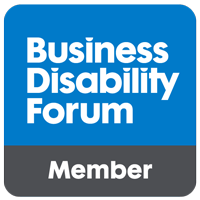 Business-Disability-Forum-Logo-%28PNG%29.png
