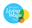 living-wage.png