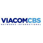 ViacomCBS Networks International