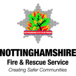 Nottinghamshire Fire and Rescue Service