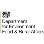 Department for Environment, Food, and Rural Affairs
