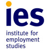 Institute for Employment Studies