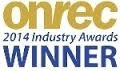 onrec Winner 2014
